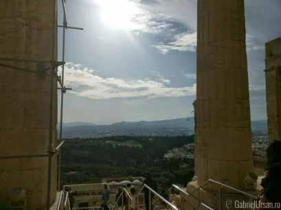 Atena 33