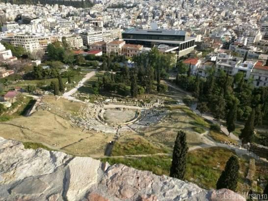 Atena 43