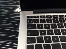 MacBook Pro Retina 13 poză 4