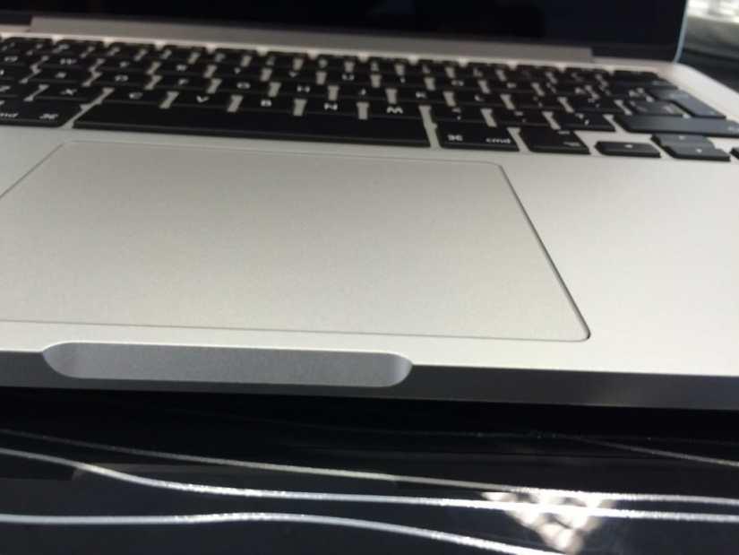 Cum intretii acumulatorul la laptop