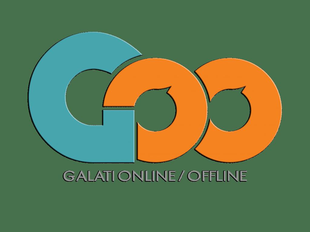 Logo Goo