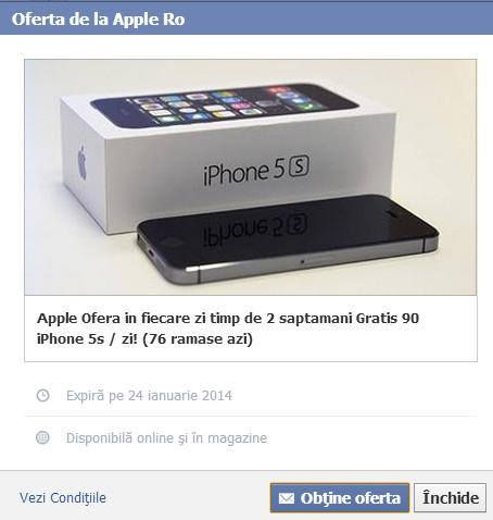Teapa-iPhone-5S-Apple