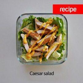 caesar-salad2
