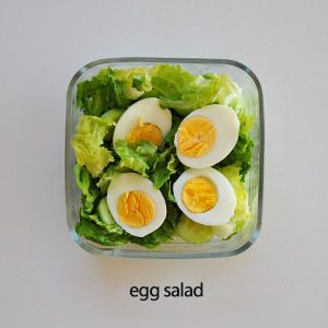 egg-salad2