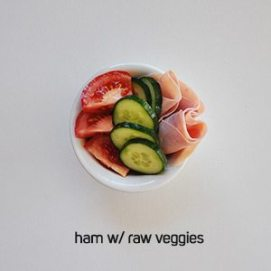 ham-veggies2