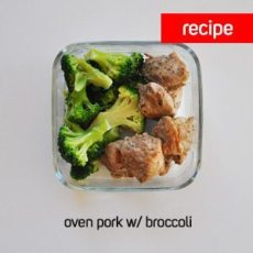 pork-veggies2