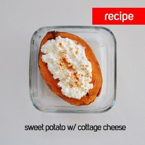 potato-cottage-cheese2