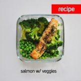 salmon-veggies2