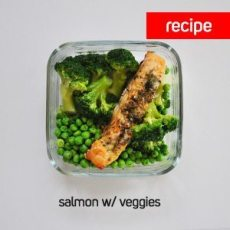 salmon-veggies2