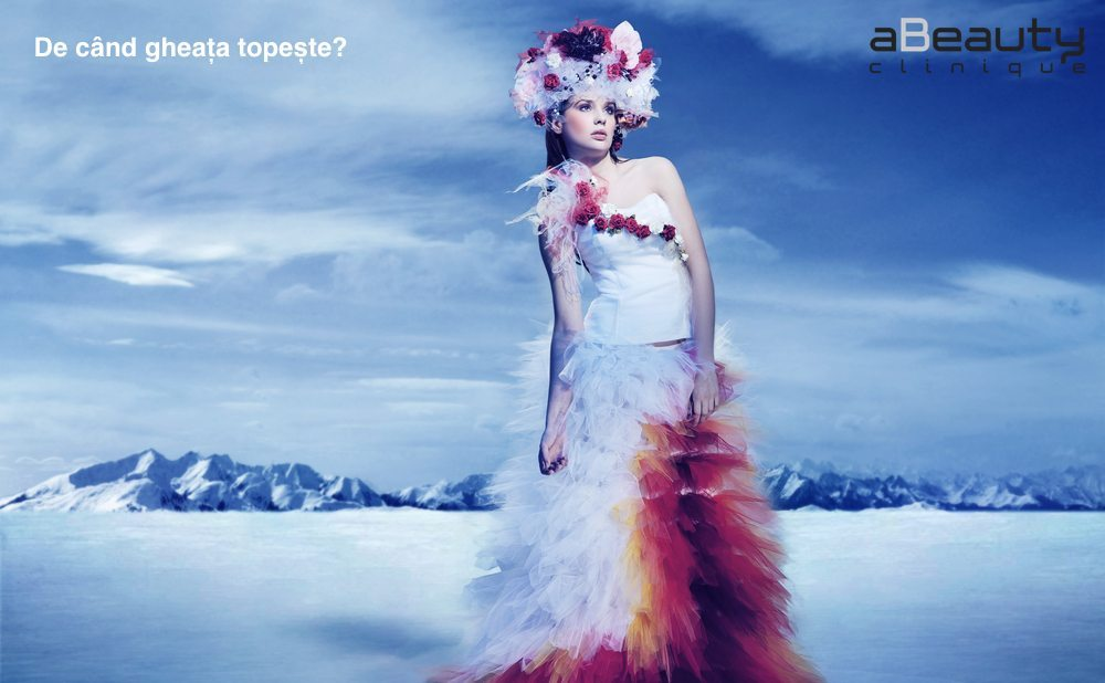 Bloggeri fashion