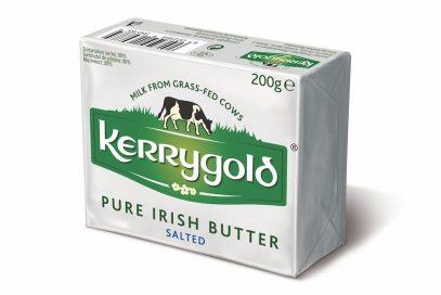Pachet unt sarat Kerrygold