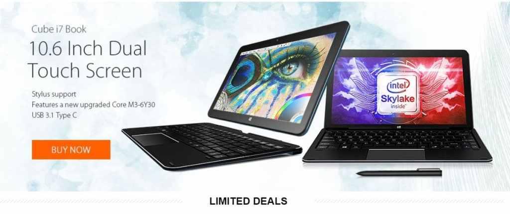 laptopuri 2 in 1
