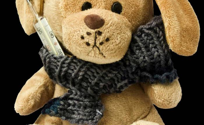 Durerile de crestere la copii: ce trebuie sa stie parintii responsabili