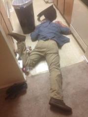 drunk-people-pictures