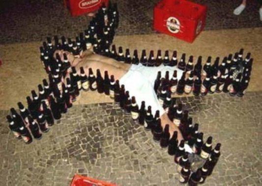 drunk-person