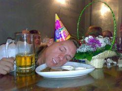 drunk_russians_01