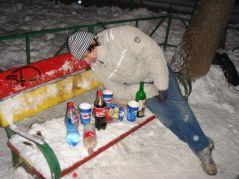 drunk_russians_02