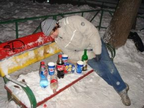 drunk_russians_02