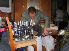 drunk_russians_09