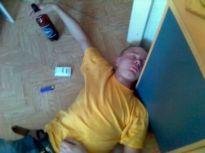 drunk_russians_11