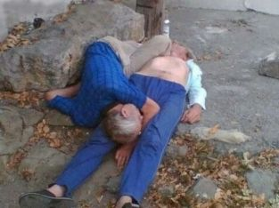 drunk_russians_23