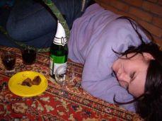 drunk_russians_32