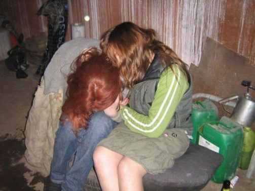drunk_russians_34