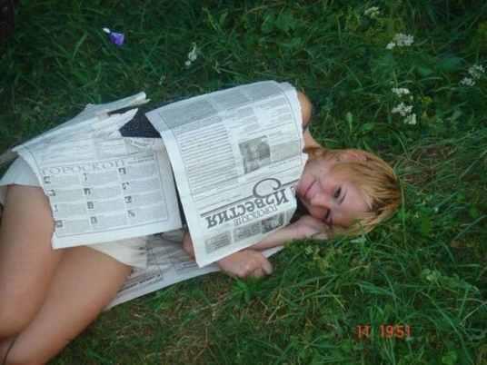 drunk_russians_36