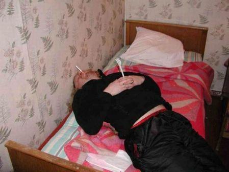 drunk_russians_42