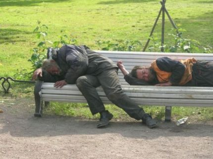 drunk_russians_44