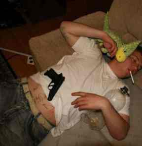 people-drunk