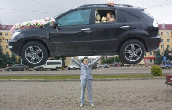 russia-wedding-photo-funny