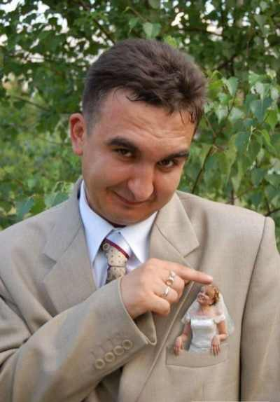 russia-wedding-pics