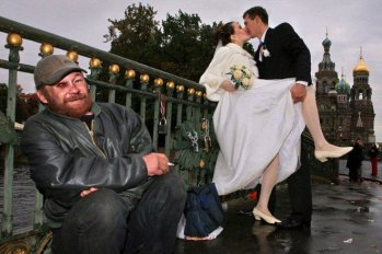 russia-wedding-portrait-wtf