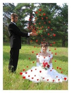 russia-wedding-portrait