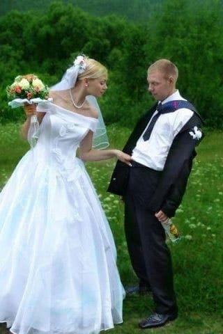 russian-wedding-drunk