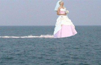 russian-wedding-win