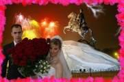 russian-wedding-wtf