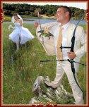 wedding-russia-photoshopped