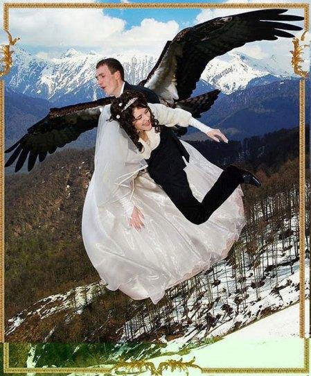 wtf-russian-wedding