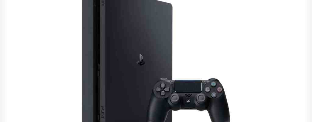Mi-am luat PS4 – Recomandați jocuri! :)