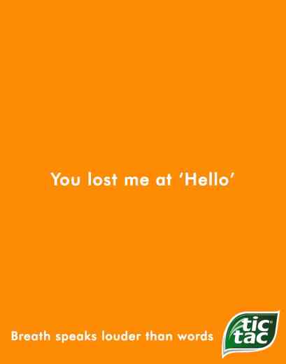 This-copywriter-challenged-himself-to-365-days-of-print-ads-586e04f96fa64-png__880