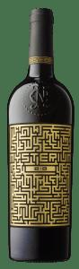 Jidvei Mysterium Sauvignon Blanc