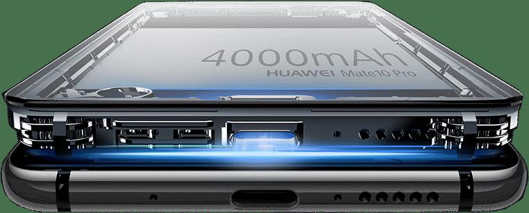 Acumulator Huawei Mate10 Pro