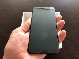 Huawei P20 Pro poza 4