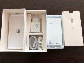 Huawei P20 Pro poza 6