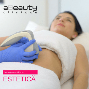aBeauty Clinique - Clinica estetica