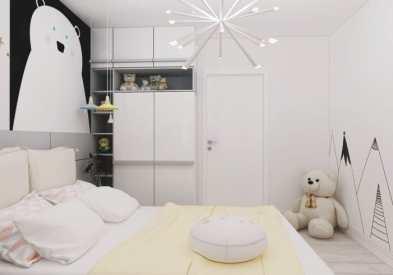 dormitor-mic