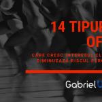 14 Tipuri de oferte care cresc interesul clienților și diminuează riscul preceput de ei