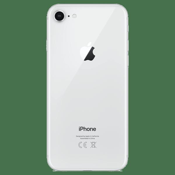 Preț iPhone SE România